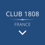 Club1808 France